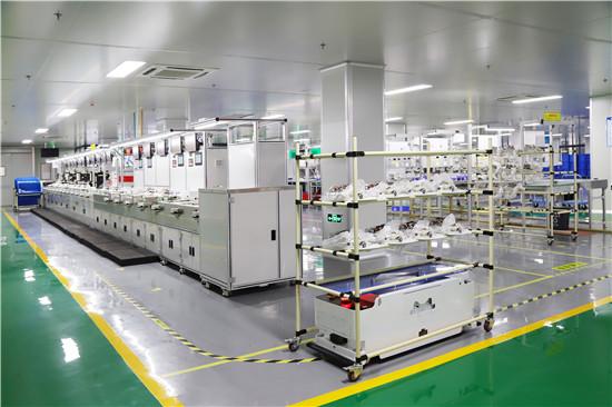 工业4.0生产线.jpg