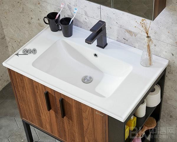 浴室柜4_meitu_4.jpg