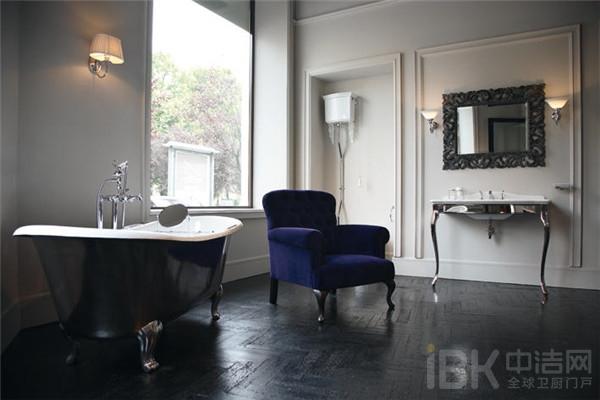 Rooms-Ambient-19-b.jpg