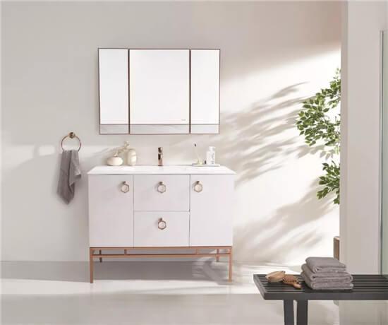 明系列浴室柜.jpg