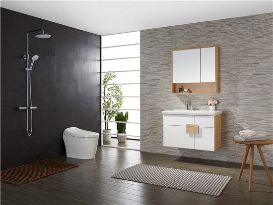 塔森系列浴室柜.jpg
