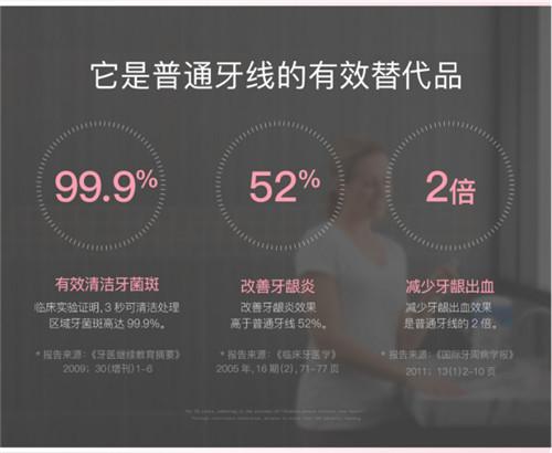「2019KBC情报局」金柏丽雅新品水龙头冲牙器预告,开启洁齿新净界726.jpg
