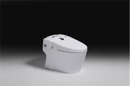 「2019KBC预告」金柏丽雅智能马桶新品,解决如厕卫生问题(1)(1)(1)667.jpg