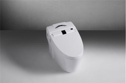 「2019KBC预告」金柏丽雅智能马桶新品,解决如厕卫生问题(1)(1)(1)1059.jpg