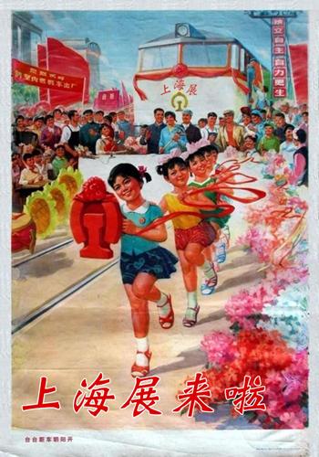 1-每年的5到6月份,上海滩的卫浴人都会行色匆匆,因为这里将是卫浴人聚焦的目光。上海厨卫展又要来啦!_副本.jpg