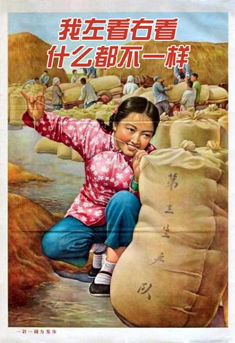 5-展会现场:我上看下看左看右看,这个上海展会可不一样。_副本.jpg