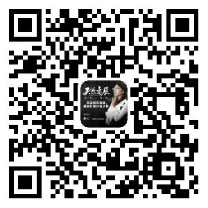 bd93c5f9a3f63c584a02406c6e3cd76_副本.png