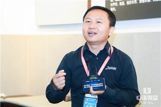 5、TopSolid中国总经理刘振新.jpg