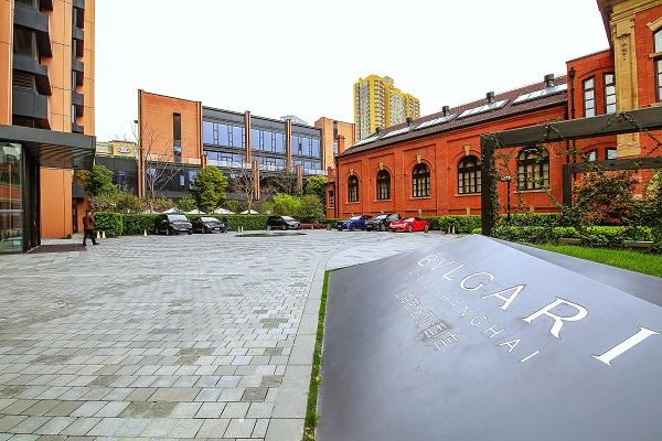 上海宝格丽酒店.JPG