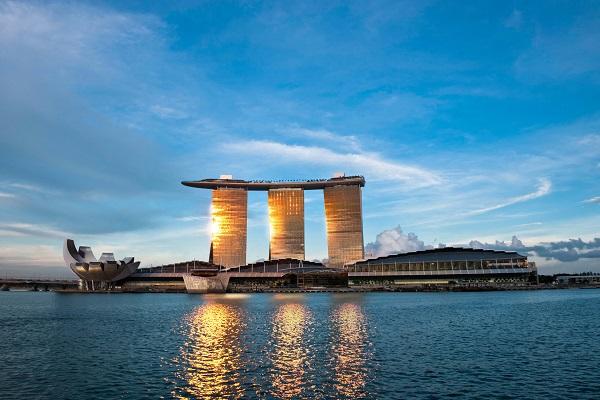 新加坡海湾金沙酒店.jpg