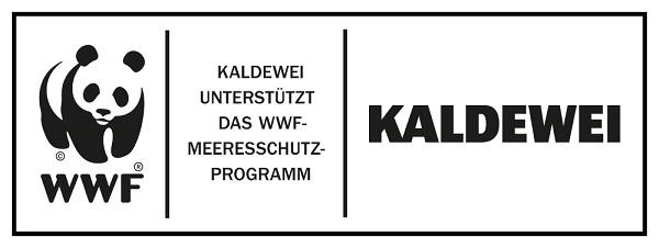 4_3_Kaldewei_WWF_Cooperation.jpg