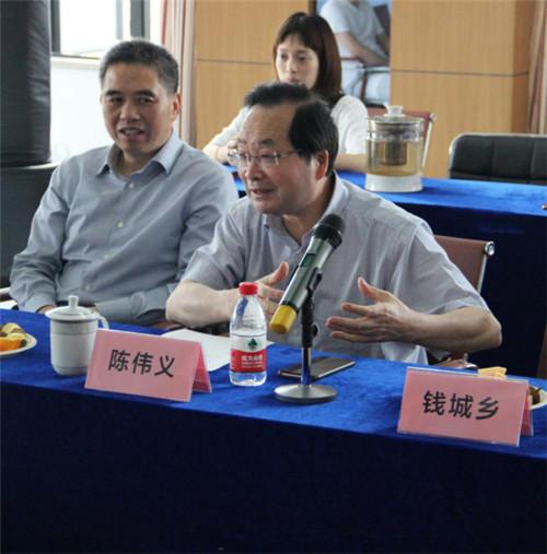 第24届中国国际厨卫展台州市智能马桶企业家座谈会在上海欧路莎召开931.jpg