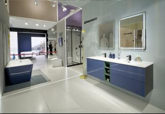 欧路莎六大套间开启健康卫浴新生活,上海厨卫展完美收官588.jpg