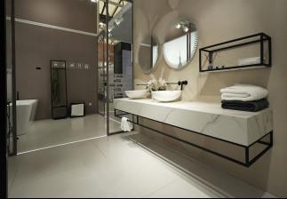 欧路莎六大套间开启健康卫浴新生活,上海厨卫展完美收官1310.jpg