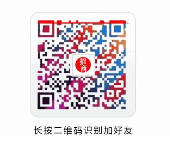 6369386078126803698459619.jpg