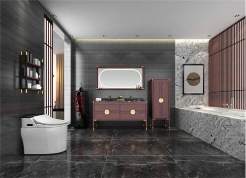 全卫定制:舒适的卫浴生活就是这么简单(1)292.jpg