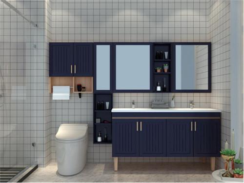 全卫定制:舒适的卫浴生活就是这么简单(1)529.jpg