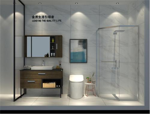 全卫定制:舒适的卫浴生活就是这么简单(1)634.jpg