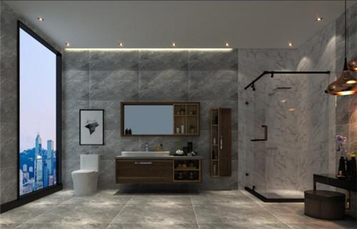 全卫定制:舒适的卫浴生活就是这么简单(1)716.jpg
