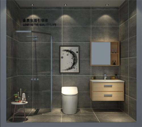 全卫定制:舒适的卫浴生活就是这么简单(1)774.jpg