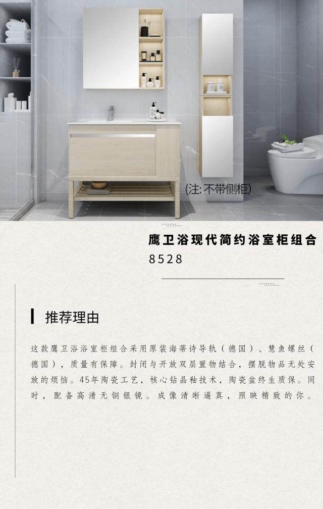 鹰卫浴浴室柜.png