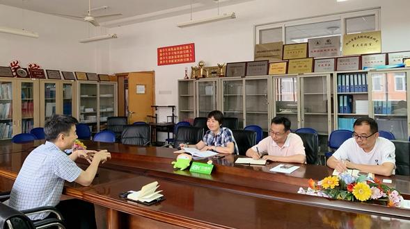中洁网总裁刘伟艺访问中国计量大学质量与安全工程学院.jpg