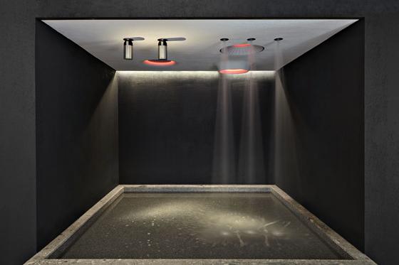 antoniolupi-showroom-milano-soffioni-05.jpg