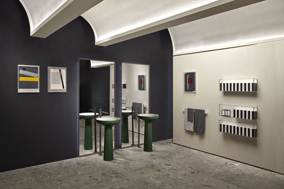 antoniolupi-showroom-milano-ago-03.jpg