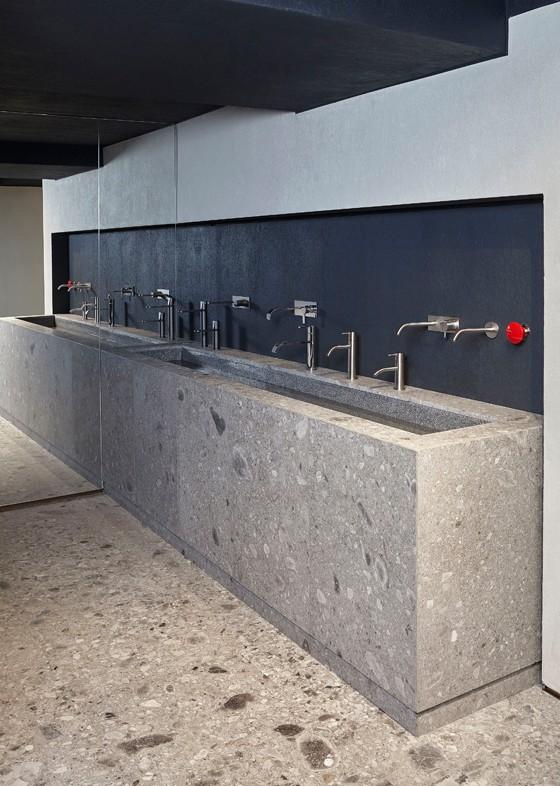 antoniolupi-showroom-milano-ambiente-13.jpg