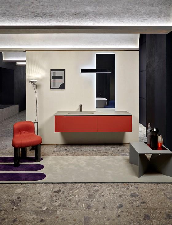antoniolupi-showroom-milano-piana-01-gen.jpg