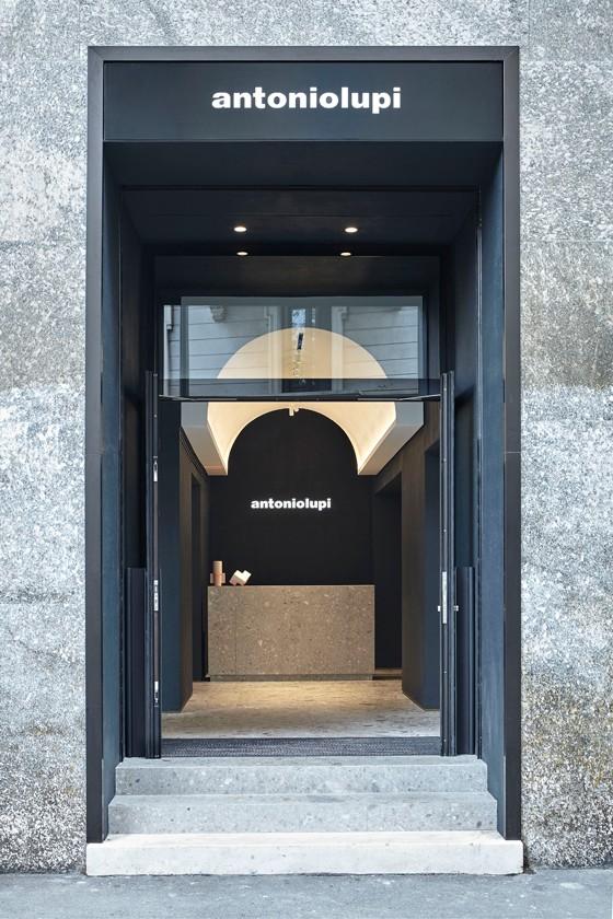 antoniolupi-showroom-milano-ambiente-02.jpg