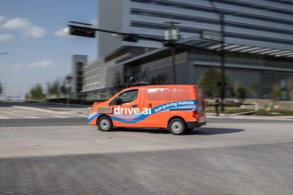 drive-ai-texas-4-666x401.jpg