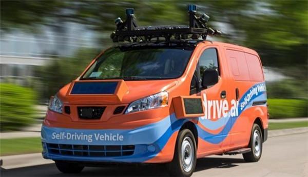 Nvidia-drive-ai-test-autonomous-vehicle-666x389.jpg