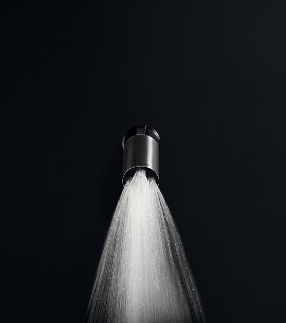 antoniolupi-azimut-grafite-acqua-1.jpg