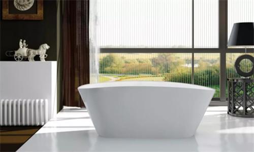 20190717 它不仅是浴缸,还是你生活中的小确幸759.jpg