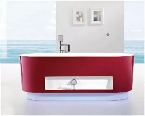20190717 它不仅是浴缸,还是你生活中的小确幸1193.jpg