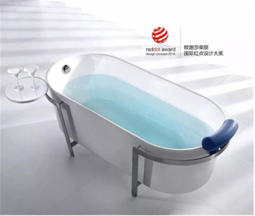 20190717 它不仅是浴缸,还是你生活中的小确幸1283.jpg