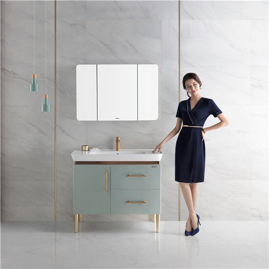 安华卫浴菲恩系列浴室柜 (1).jpg