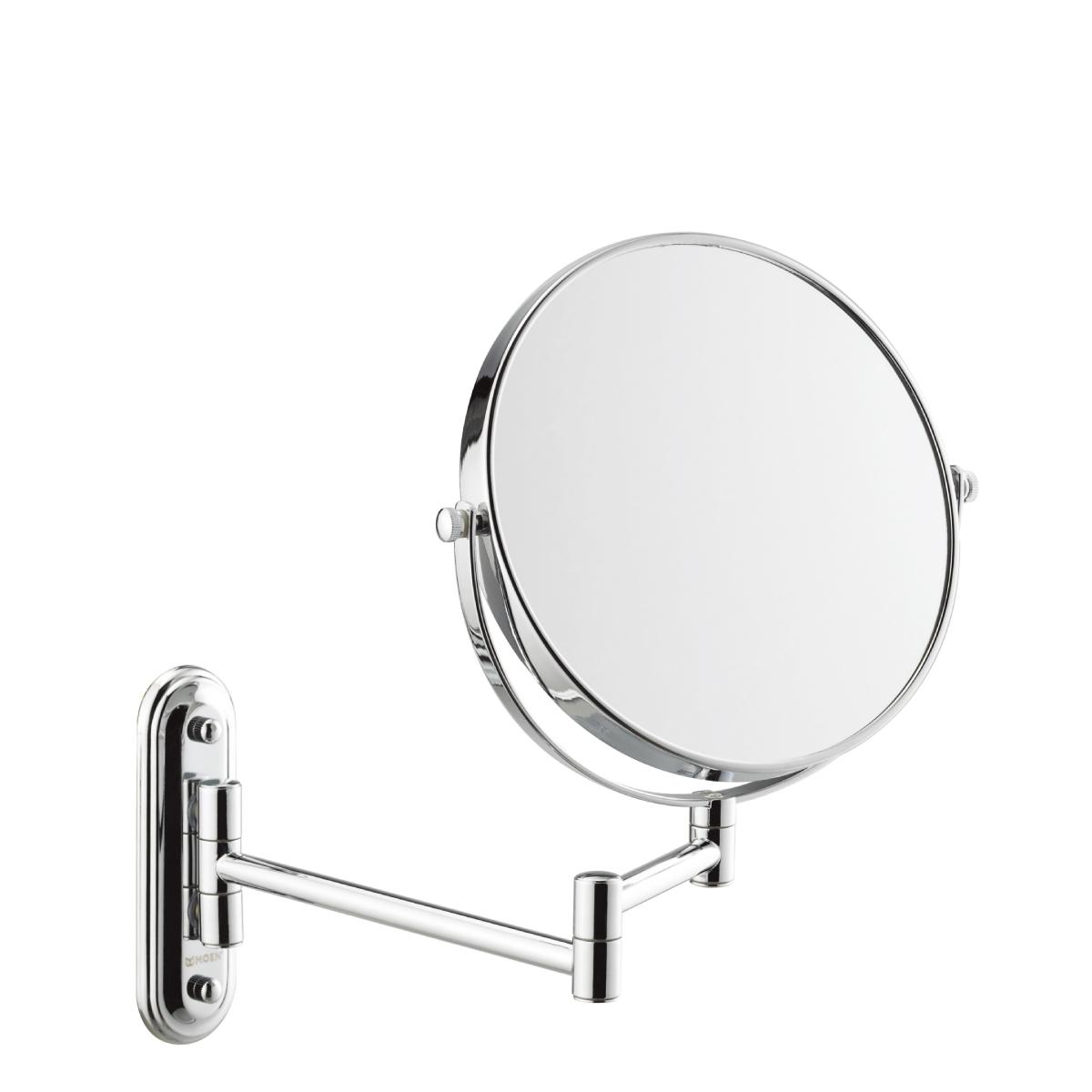 摩恩折叠镜.jpg