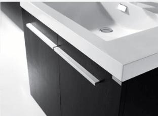 """浴室柜大揭秘!欧路莎浴室柜实力诠释什么叫""""物有所值""""1052.png"""
