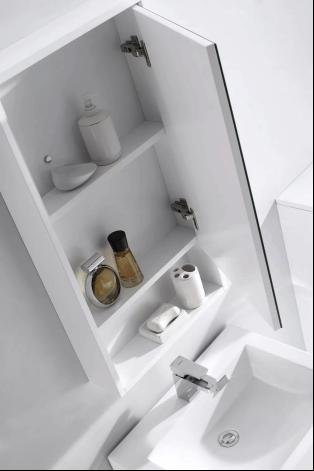 """浴室柜大揭秘!欧路莎浴室柜实力诠释什么叫""""物有所值""""1370.png"""