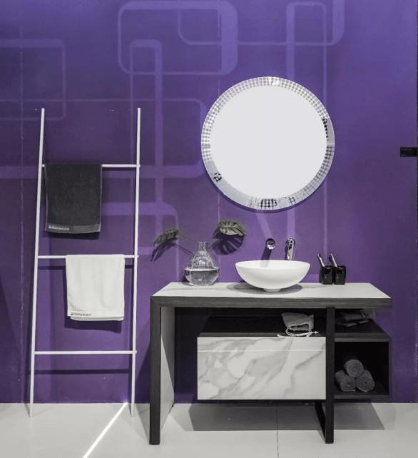 """浴室柜大揭秘!欧路莎浴室柜实力诠释什么叫""""物有所值""""1721.png"""