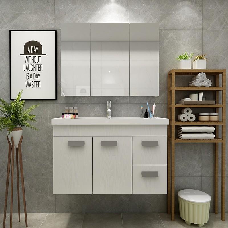 风尚浴室柜1.jpg