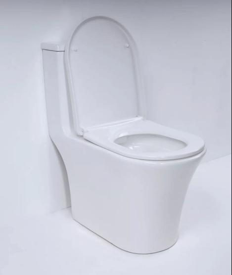 """欧路莎OLS-928T马桶让卫浴空间更""""易洁""""(1)457.png"""