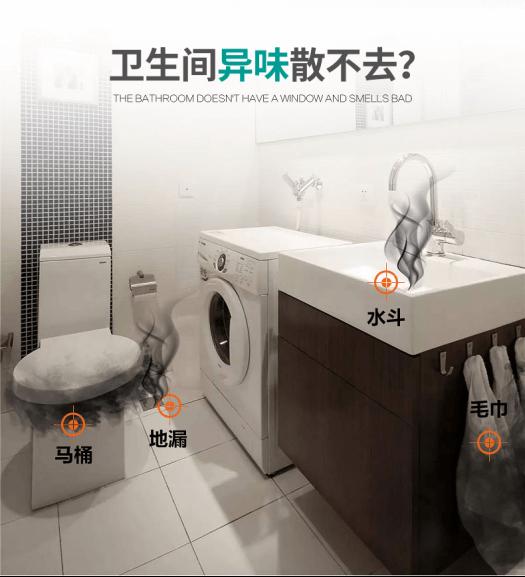 智能除臭浴室柜 ,真正的呼吸卫士(1)150.png