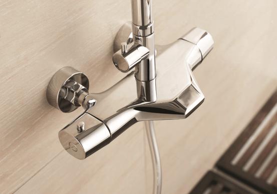 发现品质好物,解锁浴室小确幸723.png