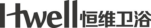 恒维logo-01.jpg