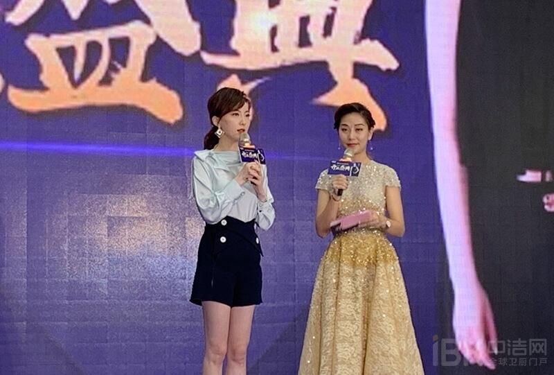安徽衛視主持人、世界小姐中國區總冠軍余聲.jpg