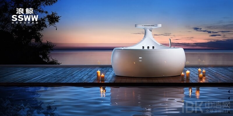 浪鲸卫浴形象浴缸—鲸鱼缸.jpg