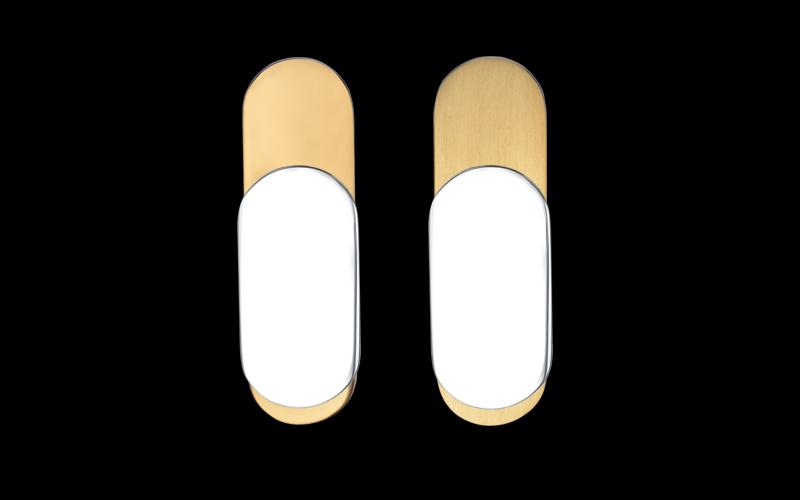 9.jpg
